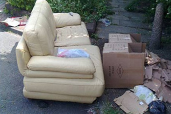 North London Furniture Disposal North London Furniture Disposal